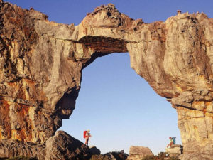 Cederberg Mountains | Magic of the Kalahari Tours | Experience the African Wild